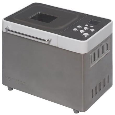 machine à pain kenwood bm350