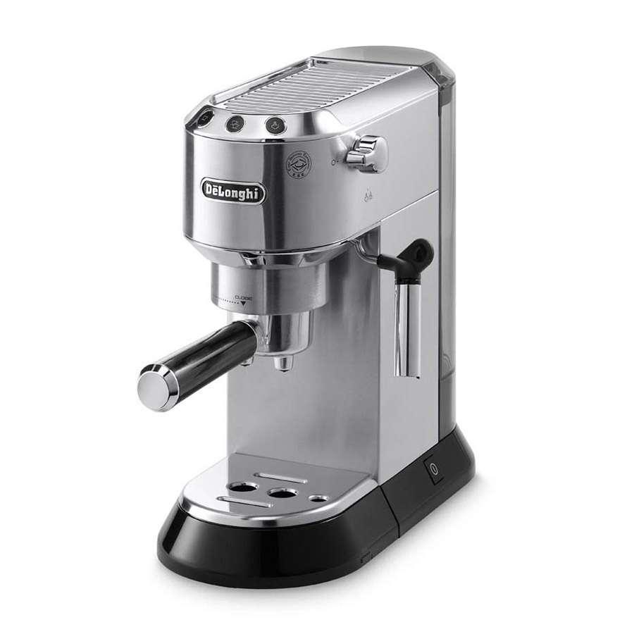 machine café moulu
