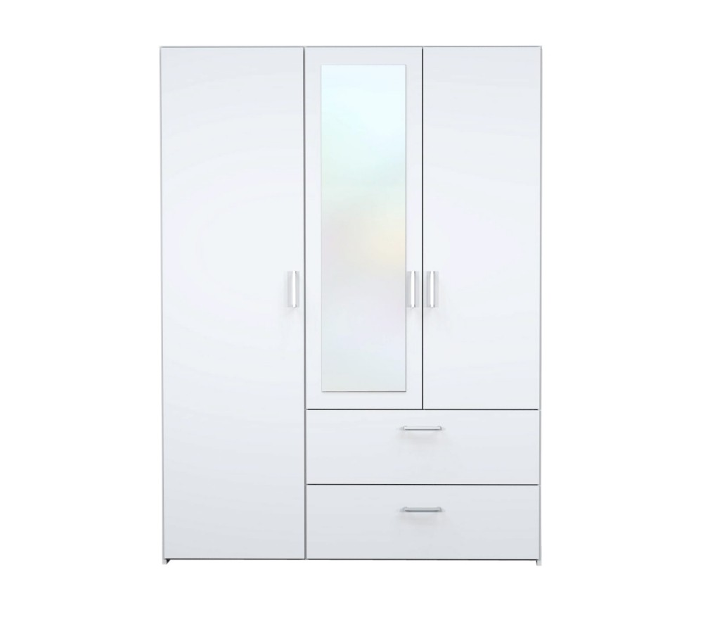 magasin but armoire