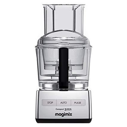 magimix robot 3200 xl