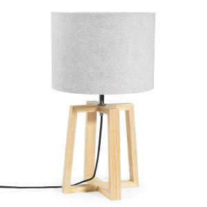maison du monde lampe