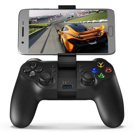 manette android