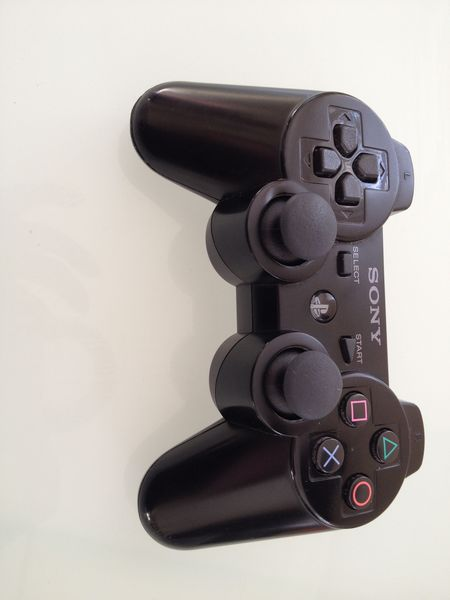manette occasion ps3
