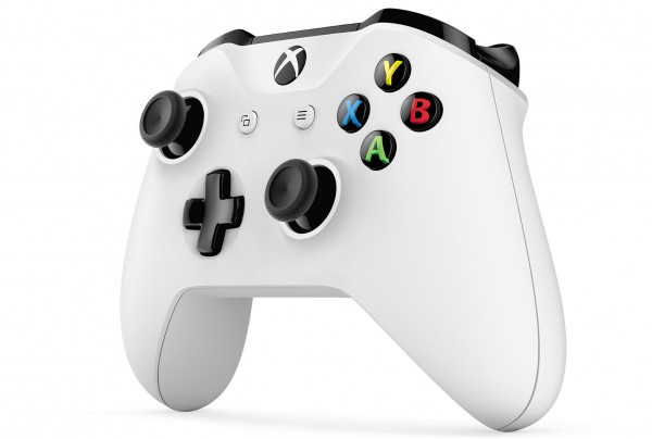 manette xbox bluetooth pc