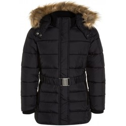 manteau fille kaporal