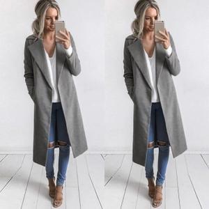 manteau mi saison femme pas cher
