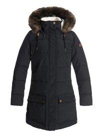 manteau roxy femme