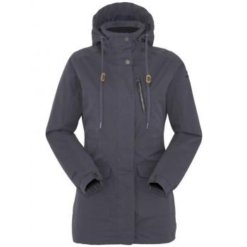 manteau snow femme