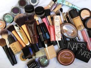 maquillage bonne qualité pas cher