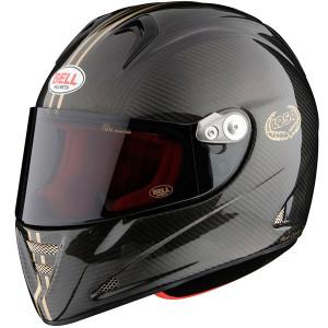 marque de casque de moto