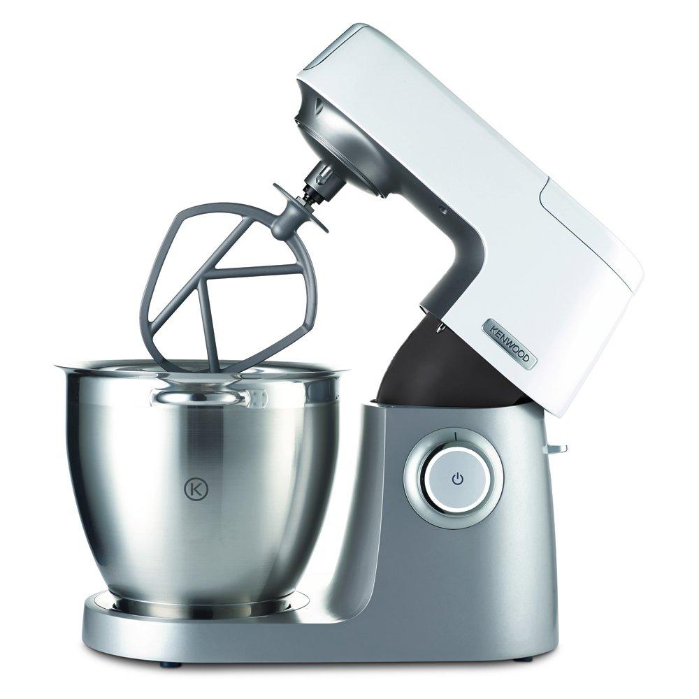 marque robot cuisine