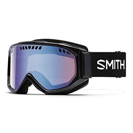 masque de ski amazon