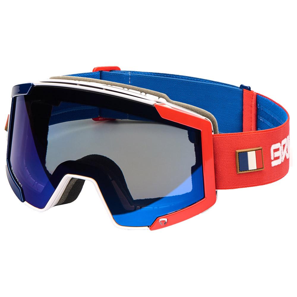 masque de ski.fr
