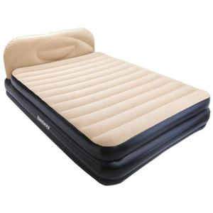 matelas gonflable d occasion