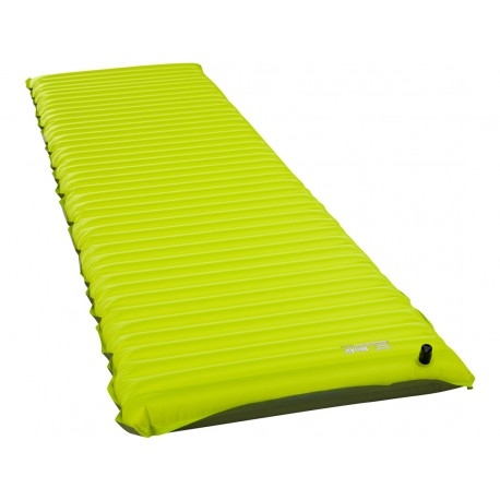 matelas gonflable thermarest