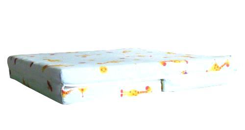 matelas pour lit parapluie pas cher