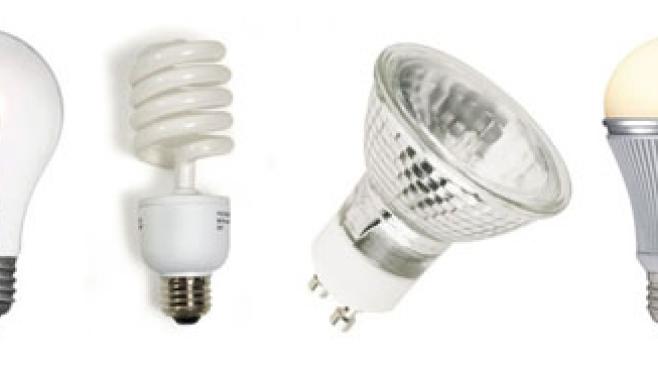 meilleur ampoule