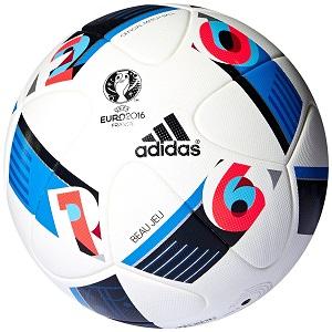 meilleur ballon de foot