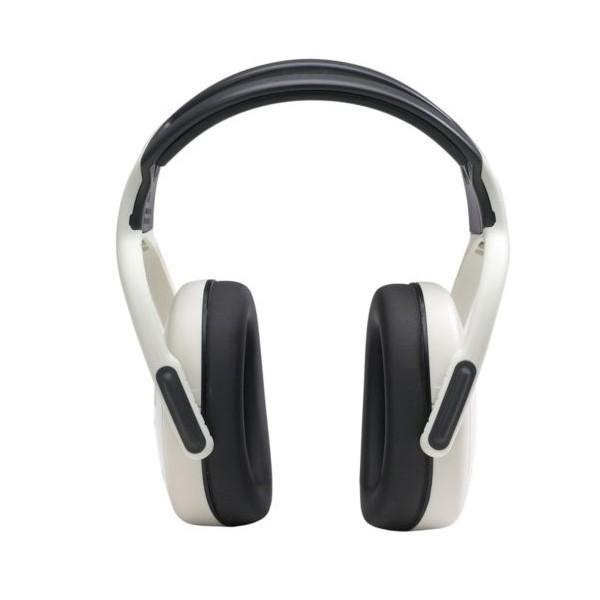 meilleur casque anti bruit passif
