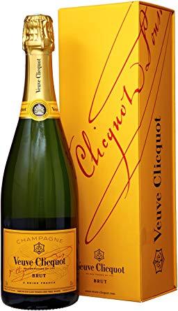 meilleur champagne qualité prix