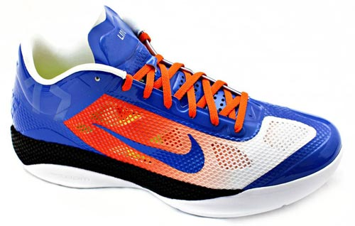 meilleur chaussure de handball