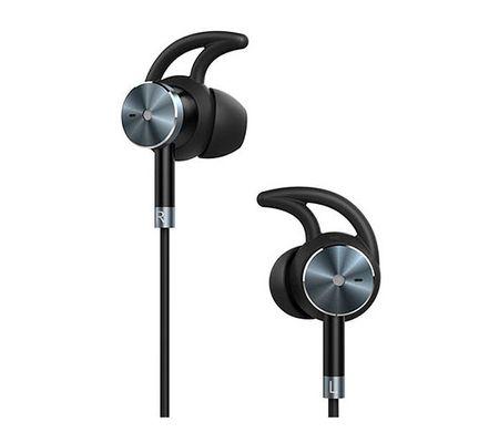 meilleur ecouteur intra auriculaire rapport qualité prix