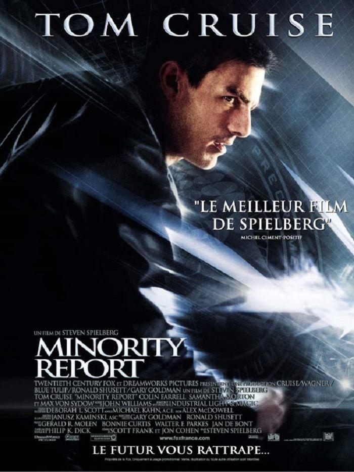 meilleur film 2002