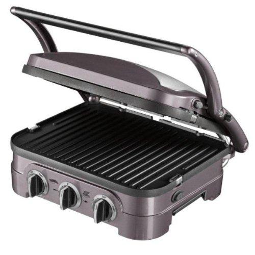 meilleur grill viande
