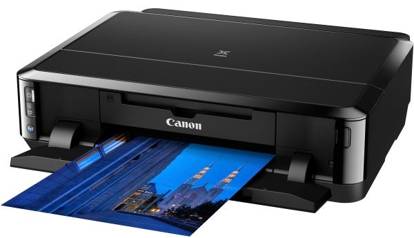 meilleur imprimante multifonction 2016