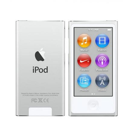 meilleur ipod nano