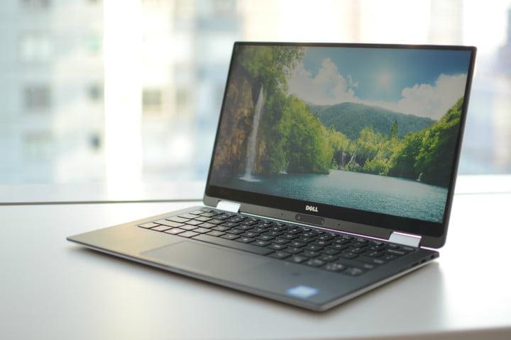 meilleur laptop samsung