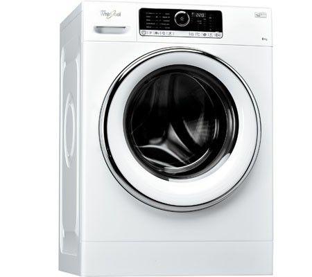 meilleur lave linge rapport qualité prix