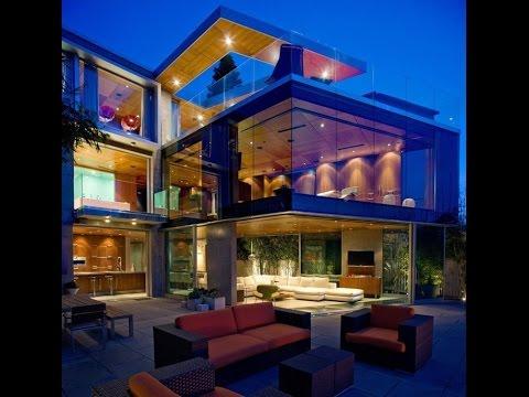 meilleur maison du monde