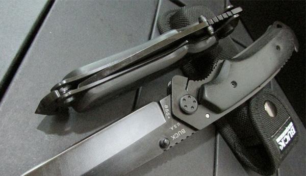 meilleur marque couteau