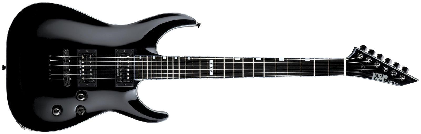 meilleur marque de guitare