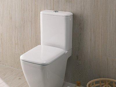 meilleur marque wc