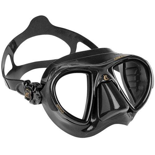 meilleur masque de plongée