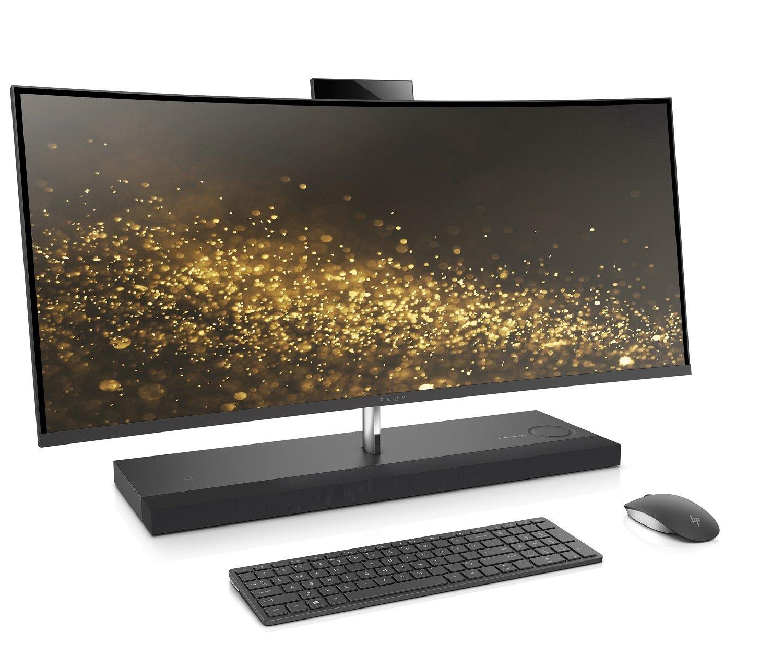 meilleur ordinateur de bureau tout en un