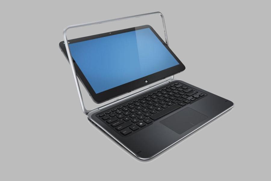 meilleur ordinateur tablette