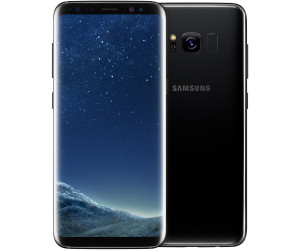 meilleur prix galaxy s8