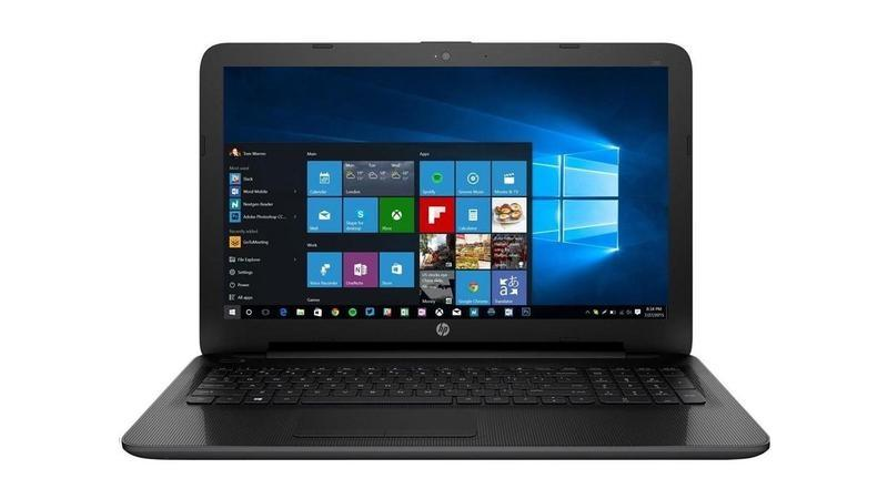 meilleur prix ordinateur portable 15 pouces