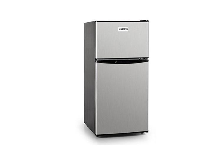 meilleur réfrigérateur qualité prix