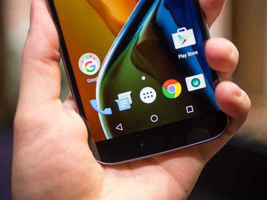 meilleur smartphone 200
