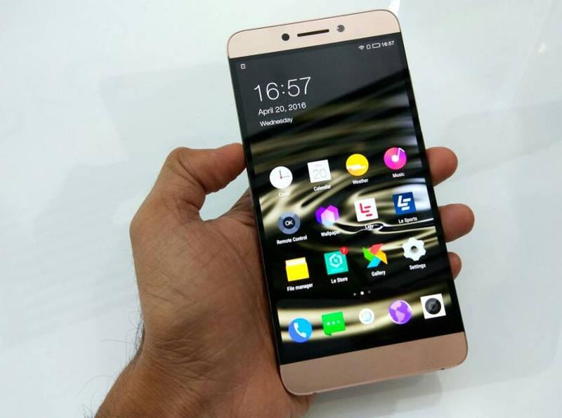 meilleur smartphone chinois à moins de 200 euros