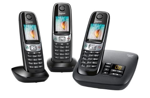 meilleur téléphone sans fil