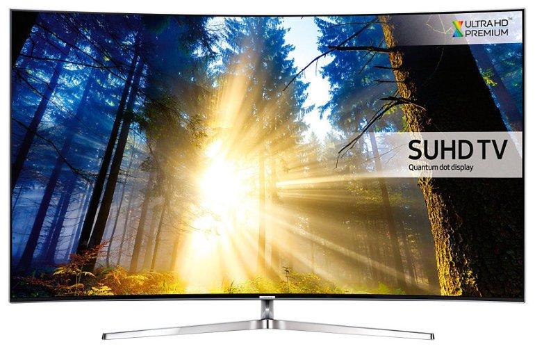 meilleur tv 4k pas cher