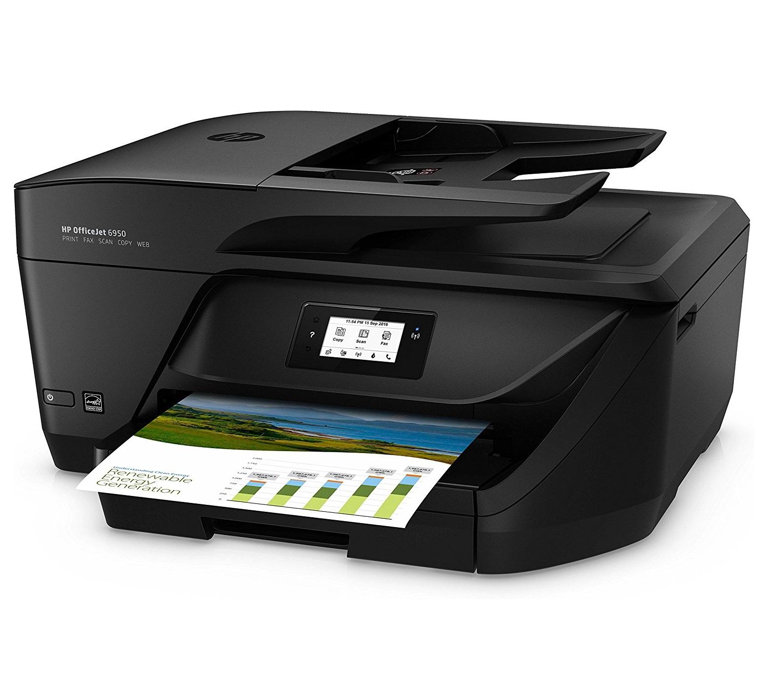meilleure imprimante a3
