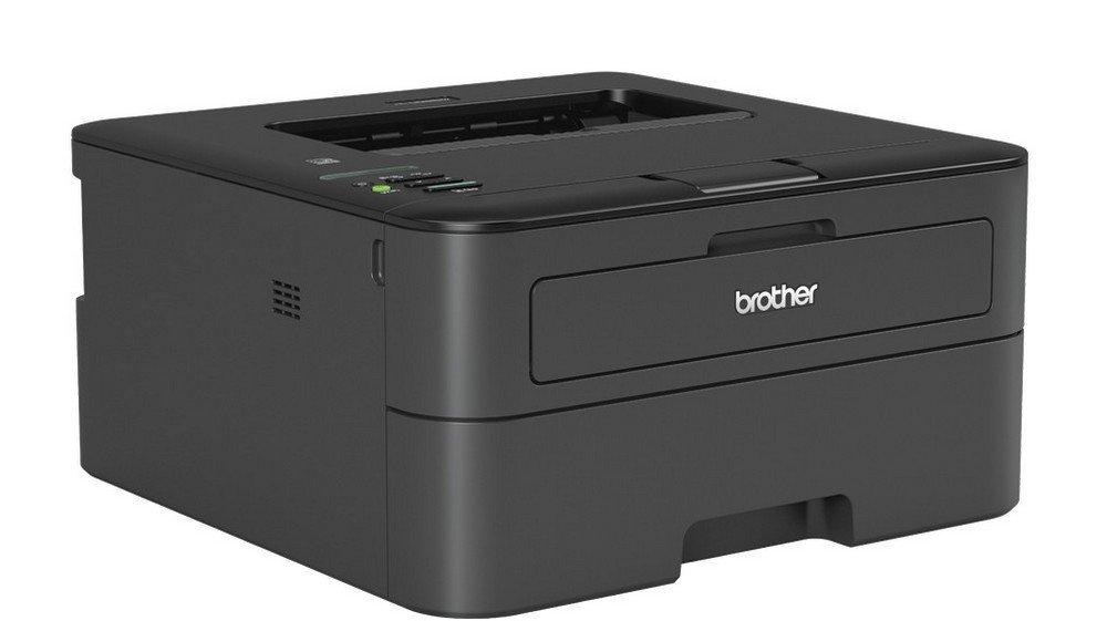 meilleure imprimante laser monochrome