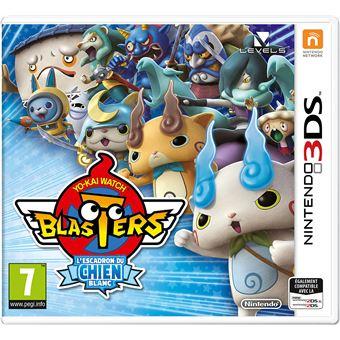meilleures ventes jeux 3ds