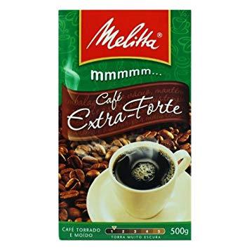 melitta cafe